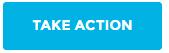 Plano - Take Action!