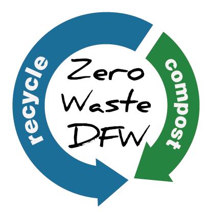 zero waste dallas logo v2-02