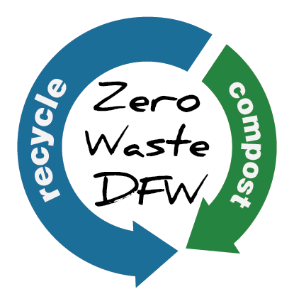 zero waste dallas logo v2-02