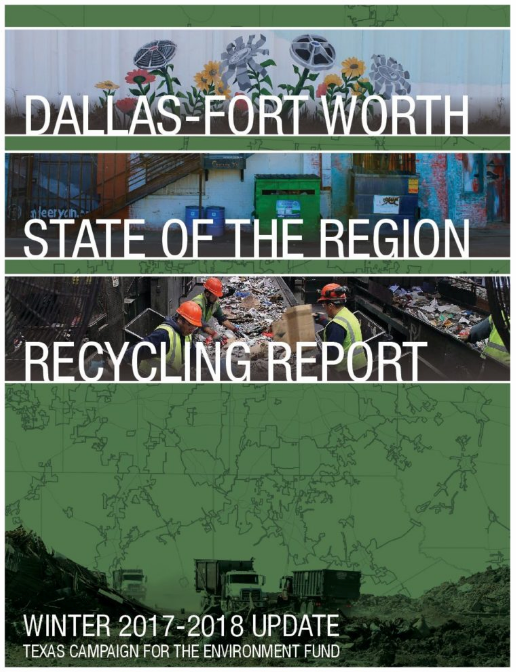 DFW-State-of-the-Region-recycling-report-winter-update